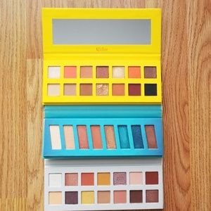 C Color Cosmetics